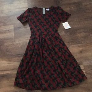 Lularoe dress brand new